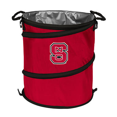North Carolina Collapsible 3-in-1