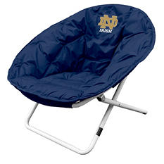 Notre Dame Sphere Chair