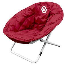 Oklahoma Sphere Chair