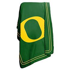 Oregon Classic Fleece