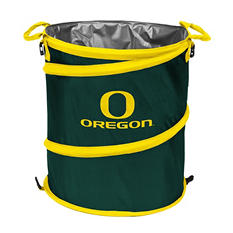 OK State Collapsible 3-in-1