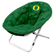 Oregon Sphere Chair