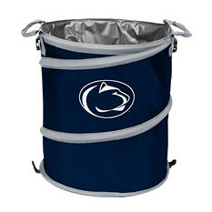 Oregon Collapsible 3-in-1