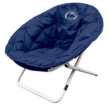 Penn State Sphere Chair