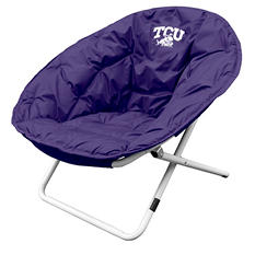TCU Sphere Chair