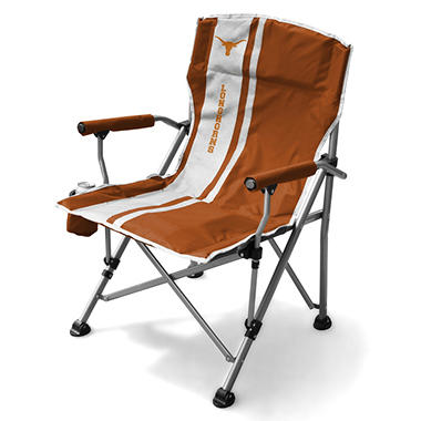 Texas Sideline Chair
