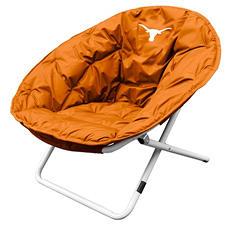 Texas Sphere Chair