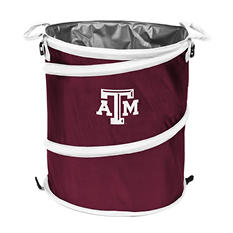 Texas Collapsible 3-in-1