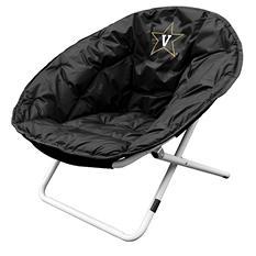 Vanderbilt Sphere Chair