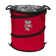 West Virginia Collapsible 3-in-1