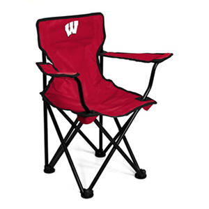 NCAA Toddler Chair (Select Team)