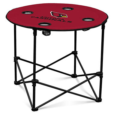 Arizona Cardinals Round Table