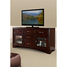 Sawyer TV Console