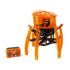 VEX Robotic Spider