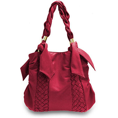 Rampage Sparrow Tote - Various Colors