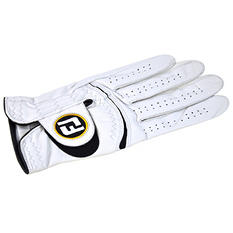 FootJoy Men's Large Golf Glove - Left Hand