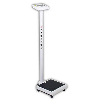Detecto ProDoc? 300 Digital Scale