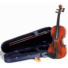 Maestro 3/4 Size Violin With Case
