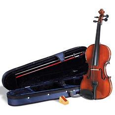 Maestro 4/4 Size Violin With Case