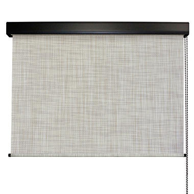 Carribean Corded Solar Shade