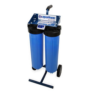 CR Spotless Water System - DIC-20S