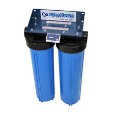 CR Spotless Water System - DIW-20S