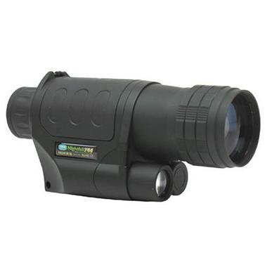 Yukon Nightfall™ 3x44 Night Vision Monocular