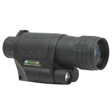 Yukon Nightfall™ 3x44 Night Vision Monocular