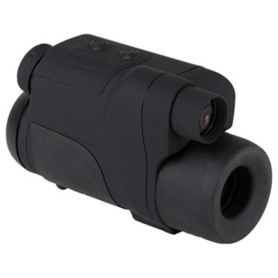 Firefield Nightfall 2x24 Night Vision Monocular