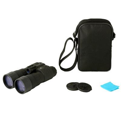 Sightmark Ghost Hunter 4x50 Night Vision Binoculars