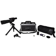Sightmark 15-45x60 Spotting Scope Kit