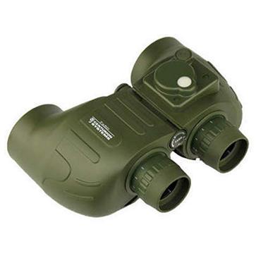 Sortie 7x50M Military Binocular
