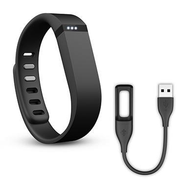 Fitbit Flex Starter Kit