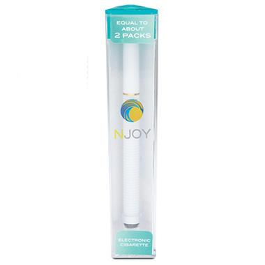 Njoy Menthol  1.2% Carton Refill