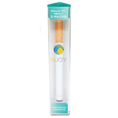 Njoy Menthol  1.8% Carton Refill