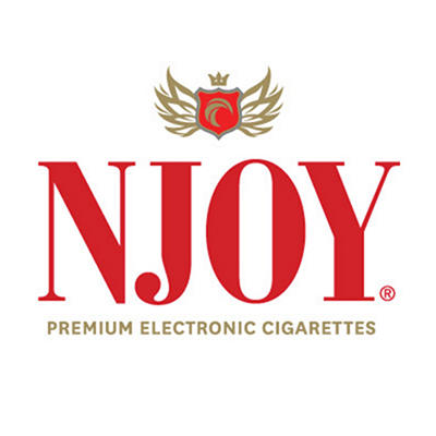 Njoy King Bold Electronic Cigarettes - Disposable 4.5% Nicotine