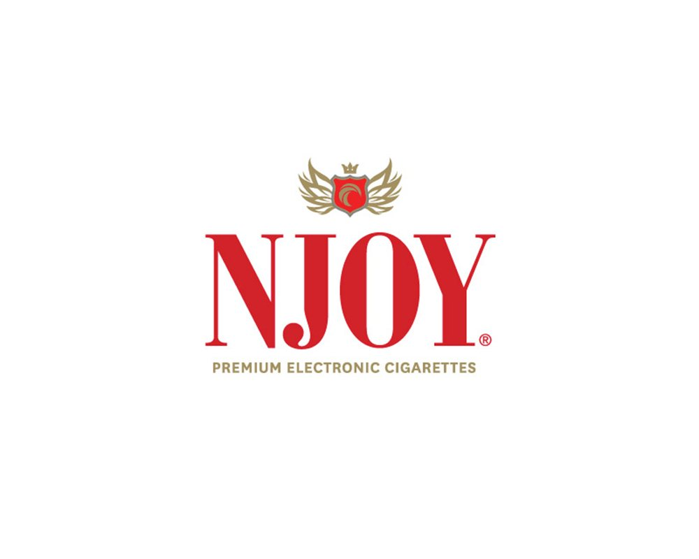 njoy Buy njoy pure plug medium on amazoncom ✓ free shipping on qualified orders one-time purchase: njoy pure plug medium has been added to your cart.