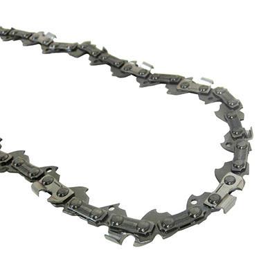 "Oregon 8"" Semi Chisel Pole Chain Saw Chain"