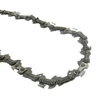 "Oregon 8"" Semi Chisel Pole Chain Saw Chain"