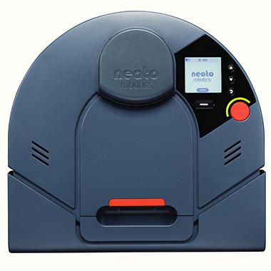 Neato XV-14 All-Floor Robotic Vacuum