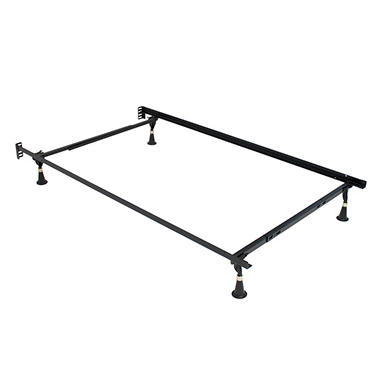 Serta Stabl Base Premium Twin Full Bed Frame Sam S Club
