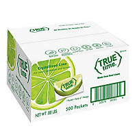 True Lime (500 ct.)