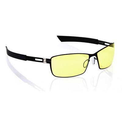 Vayper Onyx Gaming Eyewear