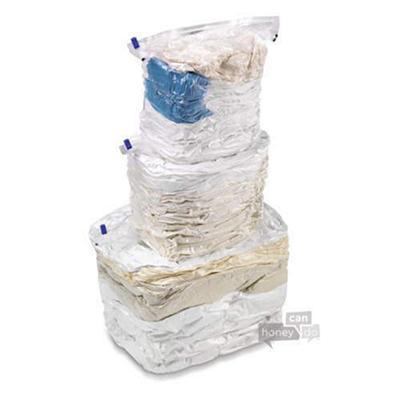 Vacuum Pack Cubes - 3 pk.