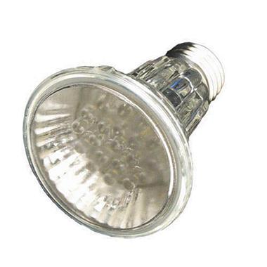 Cryon PAR20 LED Bulb - 1.7W - Daylight White