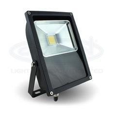 CYRON LED 50W Flood Light (Indoor/Outdoor 5700K)