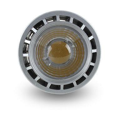 Cyron MR16 LED Bulb - 1.4W - Warm White