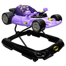KidsEmbrace Baby Walker, Batgirl