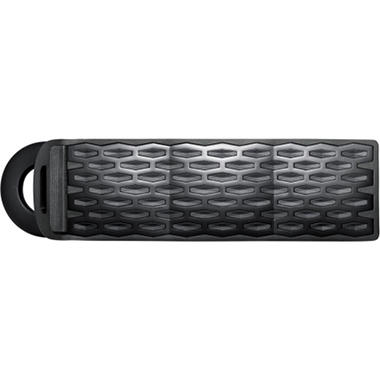 Jawbone Era Shadowbox Bluetooth Headset with NoiseAssassin 3.0