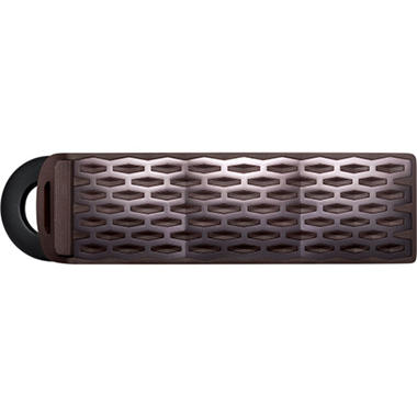 Jawbone Era Smokescreen Bluetooth Headset with NoiseAssassin 3.0